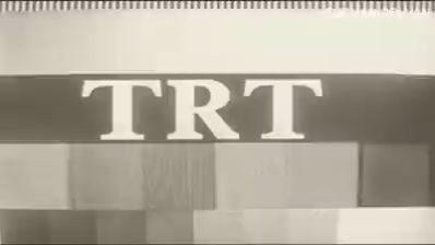 Hey gidi TRT… Bunları hatırladınız mı..